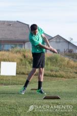 Golf2015-110