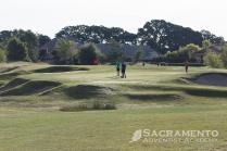 Golf2015-113