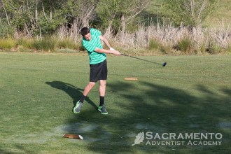 Golf2015-115