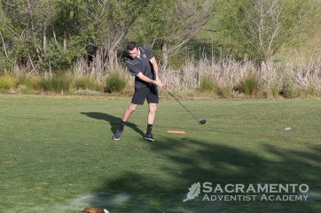 Golf2015-117