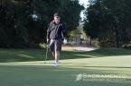 Golf2015-122