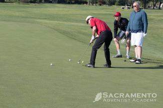 Golf2015-127