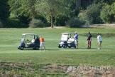 Golf2015-13
