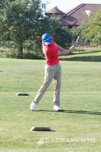 Golf2015-133