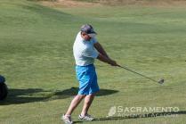Golf2015-141