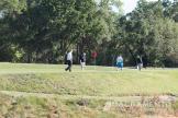 Golf2015-145