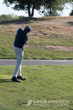 Golf2015-147