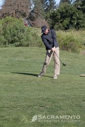 Golf2015-159