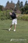 Golf2015-160