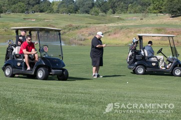 Golf2015-170