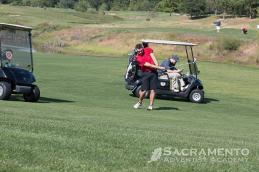 Golf2015-171