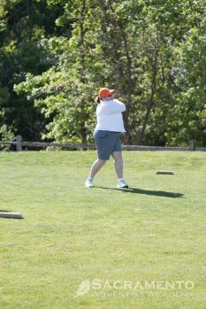 Golf2015-173