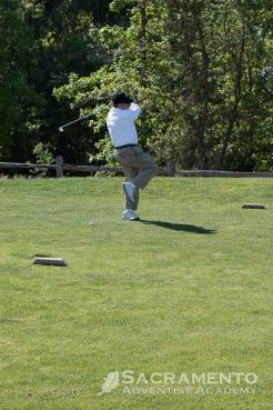 Golf2015-174