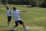Golf2015-176