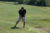 Golf2015-178