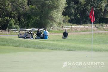 Golf2015-18