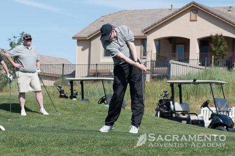 Golf2015-188