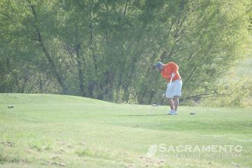 Golf2015-19