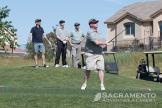 Golf2015-190