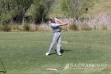 Golf2015-191
