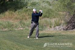 Golf2015-197