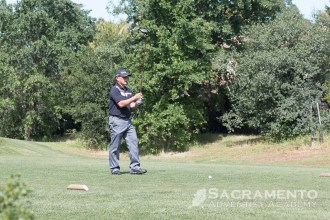 Golf2015-206