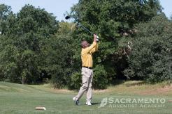 Golf2015-208