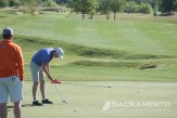 Golf2015-28