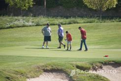 Golf2015-32