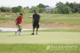 Golf2015-36