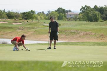 Golf2015-38