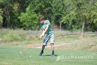 Golf2015-45
