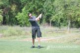 Golf2015-46