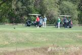 Golf2015-47
