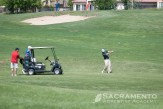 Golf2015-50