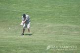 Golf2015-51