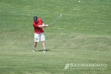 Golf2015-52