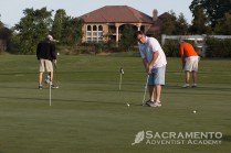 Golf2015-60