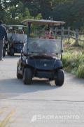 Golf2015-65