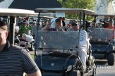 Golf2015-73