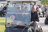 Golf2015-76