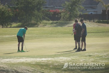 Golf2015-8