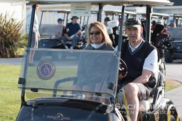 Golf2015-81