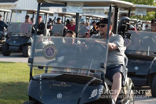 Golf2015-87