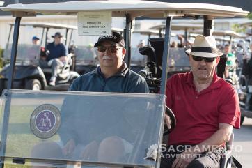 Golf2015-91