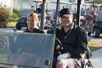 Golf2015-92