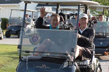 Golf2015-93