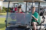Golf2015-94