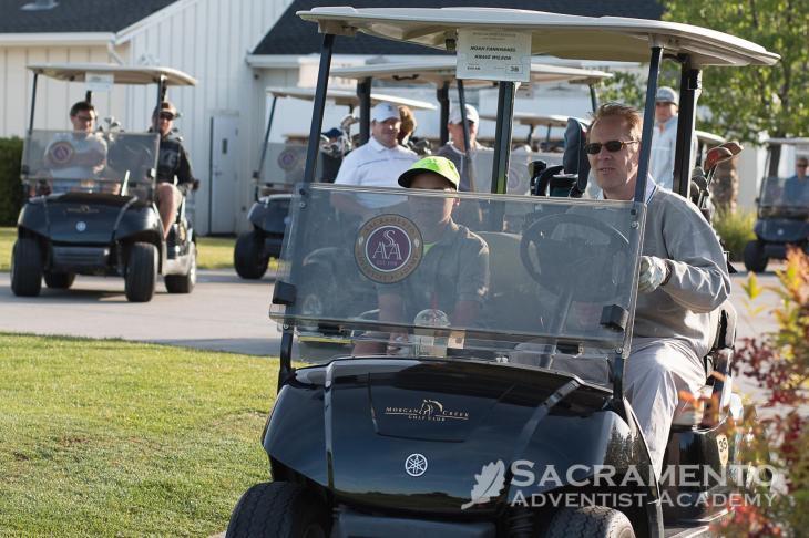 Golf2015-97