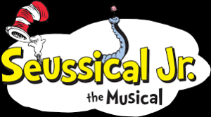 seusical jr